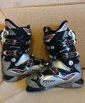Горнолыжные ботинки Tecnica Phoenix 80 air shell, Романовка