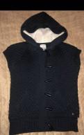 Кофта Bonobo Jeans, платье с открытым вырезом декольте, Санкт-Петербург