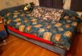Диван/кровать состояние нового