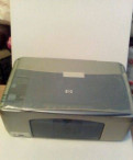 Мфу HP PCS 1315