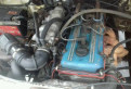 ГАЗ ГАЗель 3302, 2006, нива шевроле с двигателем дизель