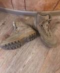 Трэкенговые ботинки Гарсинг, обувь честер и карнаби интернет-магазин, Будогощь