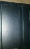 Чехол для планшета на 9, 7 дюймов, Им Морозова
