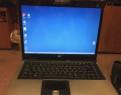 Ноутбук Acer Aspire 5680, Тихвин