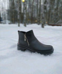 Купить зимние сапоги янита, ботинки женские 35069, Новое Девяткино