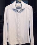 Рубашка Mexx оригинал, мужские сорочки seidensticker, Большая Ижора