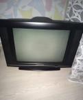 Телевизор, Сланцы