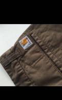 Мужские спортивные костюмы джордан, carhartt primary pants джинсы брюки штаны