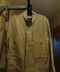 Куртка Geox, футболки гуччи мужские