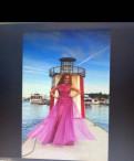 Платье vay 261, вечернее платье на торжество