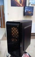 FX 4 ядра 4.20Ггц/HD3000 2G/Ram 8G/SSD 240G(NEW), Санкт-Петербург