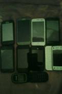 Телефоны, Сертолово