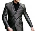 Мужские шорты tommy hilfiger, костюм Merc GIN London 36 размер, Санкт-Петербург