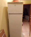 Холодильник Indesit, Санкт-Петербург