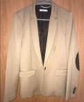 Зимняя одежда для работы на улице женская, жакет/пиджак, Новое Девяткино