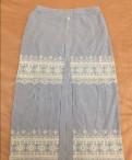 Liardi одежда от производителя, юбка river island, Санкт-Петербург