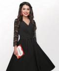 Платье в клетку больших размеров купить, платье 52 размер, Павлово