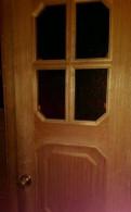 Дверь 600 межкомнатная
