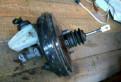 Купить приборную панель приора люкс, renault Logan гтц + вакуумный усилитель + бачок, Новое Девяткино