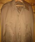 Военный плащ-накидка, прорезиненный, мужское пальто на синтепоне длинное, Каменка