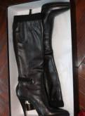 Сапоги кожаные осень, свадебная обувь оптом из китая, Ульяновка