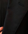 Костюм handerson, мужские куртки пальто, Шлиссельбург