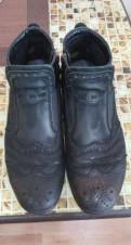 Мужские ботинки Carnaby, бутсы адидас nitrocharge 3.0 синие, Санкт-Петербург