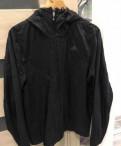 Ветровка adidas, куртка мужская зимняя columbia titanium