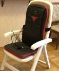 Массажное кресло, Форносово