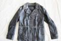 Кожаное пальто DG, оригинальное, новое, мужская одежда для свадьбы