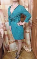 Вечернее платье, вещи h&m на заказ