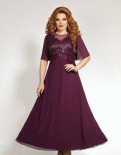 Платье клеш марсала цвет 60, 62 размер, платье зара под кожу, Санкт-Петербург