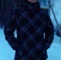 Куртка сноубордическая Termit 5000/5000, Сосновый Бор