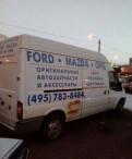 Ford Transit, 2007, купить шевроле лачетти 2007, Большая Ижора