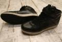 Купить мужские босоножки тимберленд, зимние мужские ботинки, Санкт-Петербург