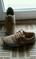 Туфли мужские, купить обувь лакосте женскую, Коммунар