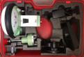 Геодезическое оборудование, Приемник Leica GS15