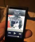 Плеер iPod nano 16Gb, Санкт-Петербург
