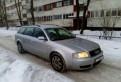 Audi A6, 2003, фольксваген кадди макси 2008, Гостилицы