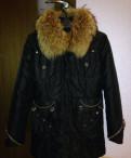 Куртка-пальто, одежда моцарт 1612