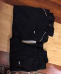 Модели классических вечерних платьев, спортивный костюм Nike, Петергоф