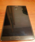 SAMSUNG Galaxy Tab S 8.4 16gb LTE SM T705