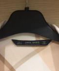 Интернет магазин обуви зет, рубашка Zara