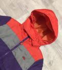 Ellesse куртка, зимние спортивные костюмы коламбия, Ломоносов