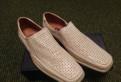 Мужские летние туфли, купить беговые кроссовки asics gel-kinsei, Санкт-Петербург