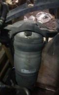 Ауди q7, запчасти на мерседес глк 2008 350