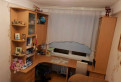 Письменный стол, Русско-Высоцкое