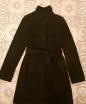 Купить женское коктейльное платье в интернет магазине недорого, пальто, Назия