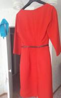 Пальто фирмы острая роза каталог, платье perzoni Красного цвета, Санкт-Петербург