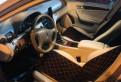 Купить форд s макс новый, mercedes-Benz C-класс, 2004